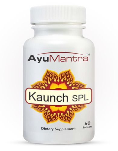 Kaunch SPL Tablets