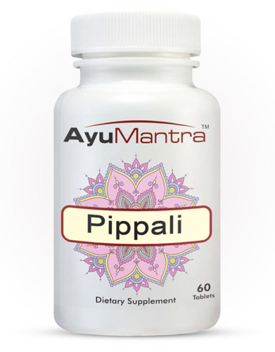 Pippali SPL Tablets